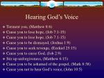 hearing god s voice10