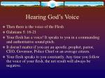 hearing god s voice11
