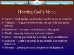 hearing god s voice14