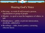 hearing god s voice15