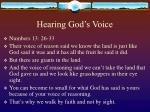 hearing god s voice21