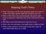 hearing god s voice24