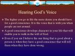 hearing god s voice28