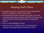 hearing god s voice34