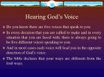 hearing god s voice4