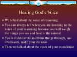 hearing god s voice40