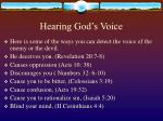 hearing god s voice8
