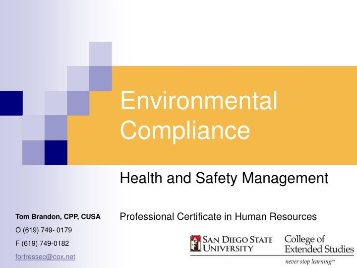 unit 4 helth and saftey Health & safety training level 4 courses are designed for safety supervisors implement a health and safety plan nzqa unit standard 15189.
