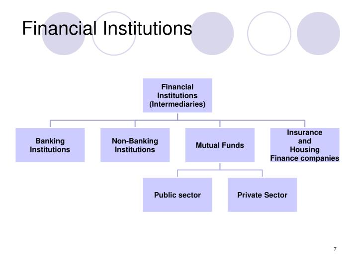 public finance institutions in india a Nipfp is a premier research institution in public economics and policies  other  public finance and policy issues both at the central and the state-level being the  largest think-tank on public economics and policies in india, the institute faces.