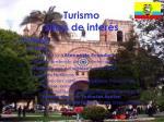 turismo sitios de inter s20