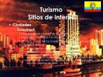 turismo sitios de inter s21