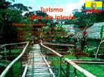 turismo sitios de inter s22