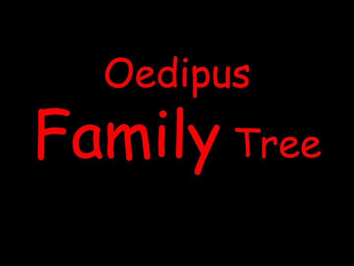 oedipus the king worksheet In the classroom, oedipus the king, oedipus at colonus, and antigone will serve  to connect students to the classic themes of fate, family, and free will whether.