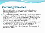 gammagraf a sea2