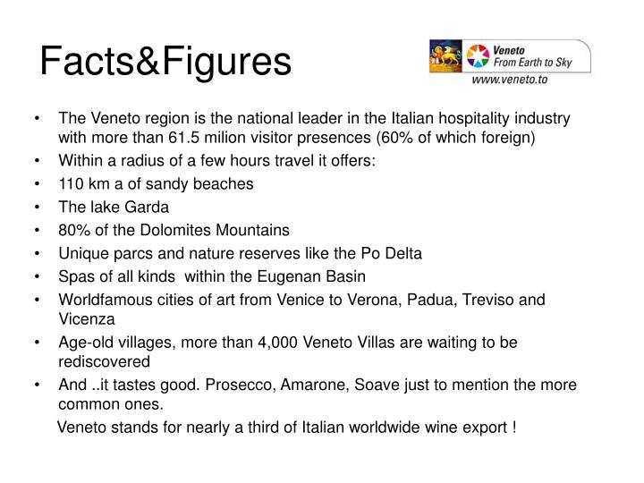 ecuadorian culture facts and figures essay Interesting facts and tips about traveling to galapagos and little known information and trivia on the enchanted islands  galapagos fast facts  galapagos facts  situated approximately 600 miles (1000km) west of the ecuadorian mainland covers a land area of roughly 4971 miles² (8000km².