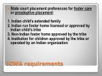 icwa requirements3