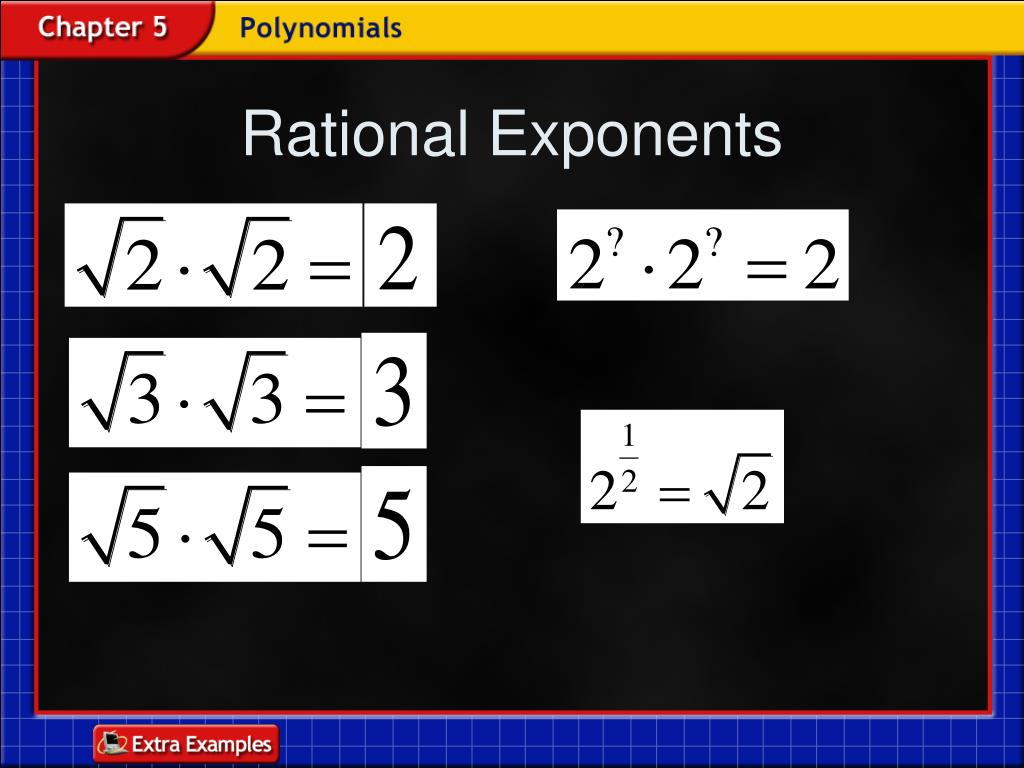 rational exponents l.