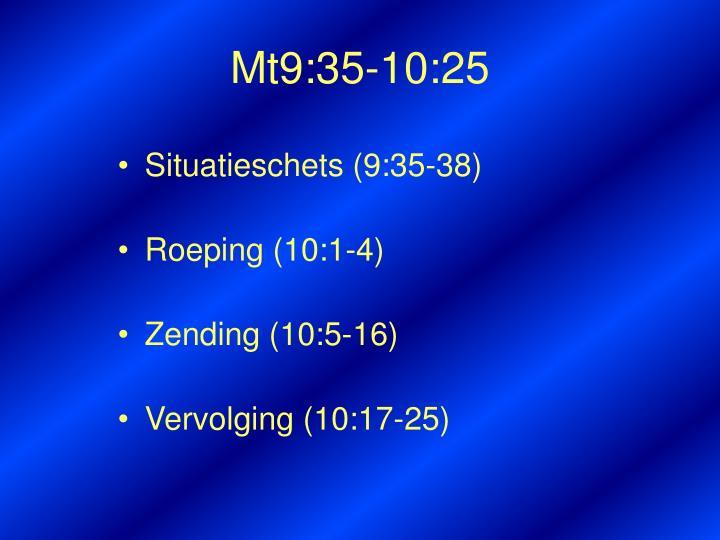 Mt9 35 10 25