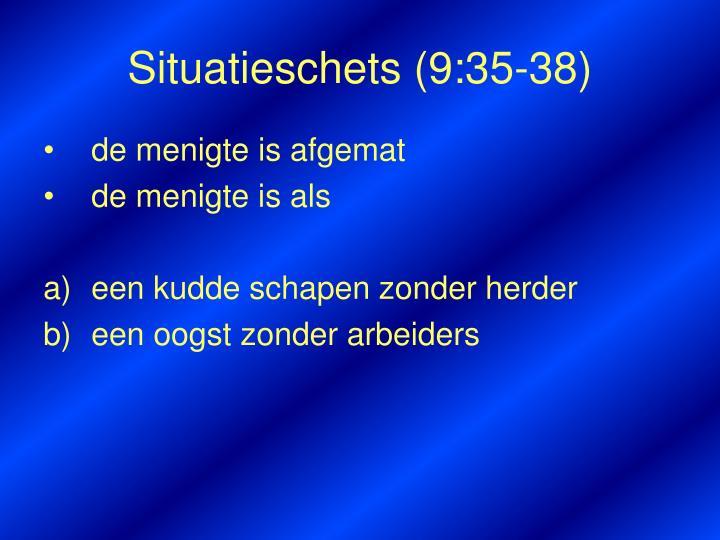 Situatieschets 9 35 38