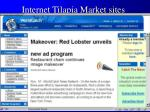 internet tilapia market sites29