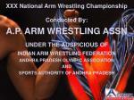 xxx national arm wrestling championship2