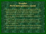 ecuador perfil demogr fico y social4