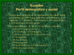 ecuador perfil demogr fico y social5