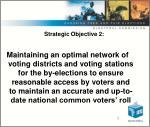 strategic objective 2