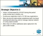 strategic objective 28