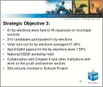 strategic objective 310