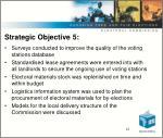 strategic objective 514