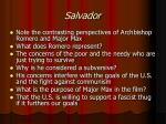 salvador5