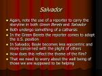 salvador7