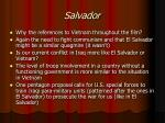 salvador8