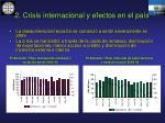2 crisis internacional y efectos en el pa s11