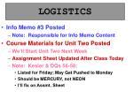 logistics41