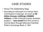 case studies21