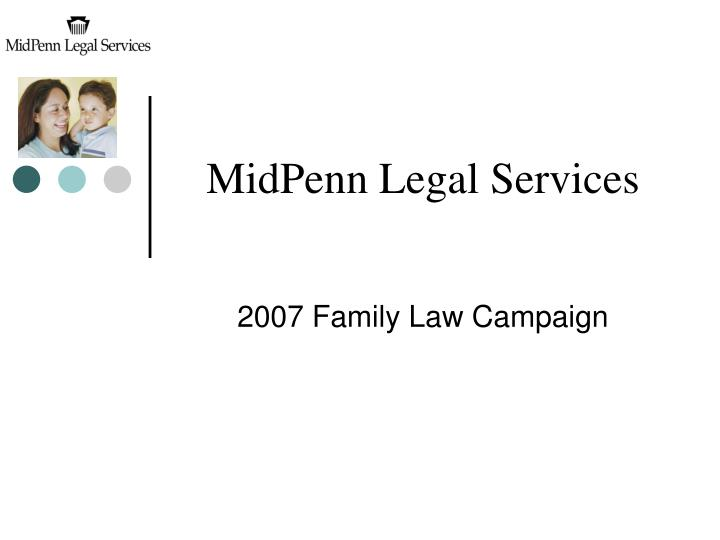 midpenn legal services n.