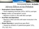 environmental issues air quality4