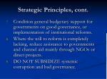 strategic principles cont23