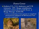 fawn cover24