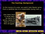 the yearling background17