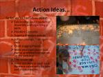 action ideas19