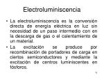 electroluminiscencia73