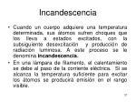 incandescencia37