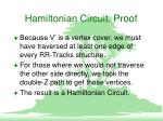 hamiltonian circuit proof2