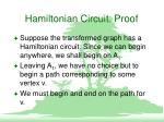 hamiltonian circuit proof3