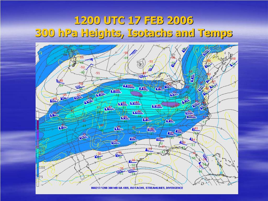 1200 UTC 17 FEB 2006