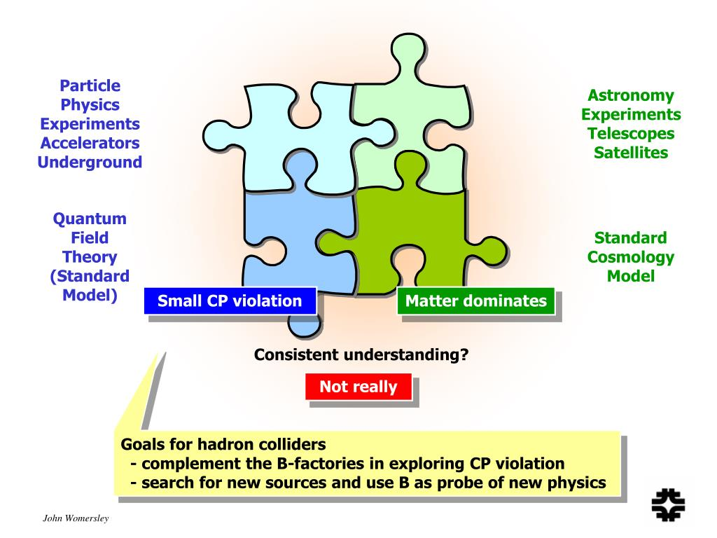 Goals for hadron colliders