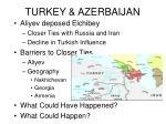 turkey azerbaijan10
